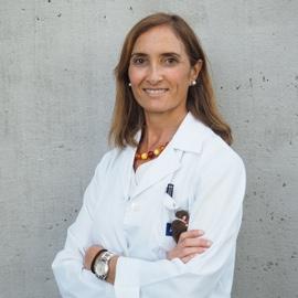 Dra. Teresa Gómez