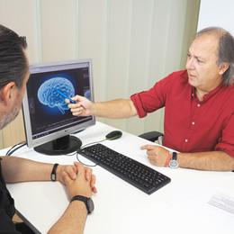 Detección y prevención de enfermedades neurodegenerativas