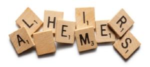 Alzheimer: causas, diagnóstico y tratamiento 1