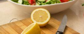 Alimentación para favorecer nuestro sistema inmune
