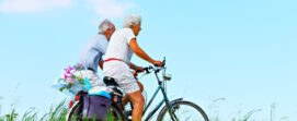 ¡En marcha! Ejercicios para prevenir lesiones de rodilla 2